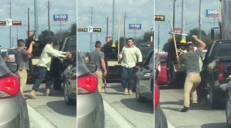 Autós önvédelem – Mit tegyünk közlekedési konfliktus esetén?