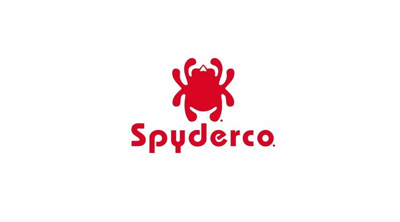 Megjelent a Spyderco 2017 évközi katalógusa