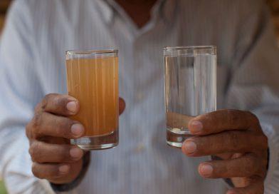Miért fontos a víz az emberi szervezet számára?