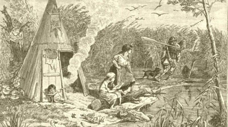 Csikászok és Pákászok