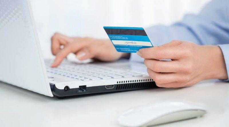 Bankkártyás fizetési lehetőség a Direxmedia.hu-n