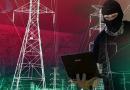 Az elektromos hálózatokat támadó számítógépes vírusra figyelmeztetnek