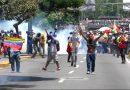 Videó ajánló: Egy liter kóláért 2700 liter benzin – Teljes a káosz Venezuelában