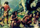 Élelmiszer – Hogy csinálták az őseink?
